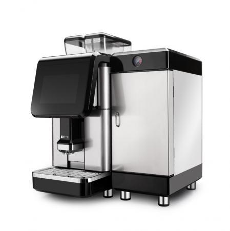 辉腾GT冷热鲜奶版  指导价:58000元/台